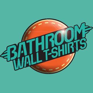 Bathroom Wall Coupon Code