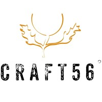 Craft56 Coupon Code