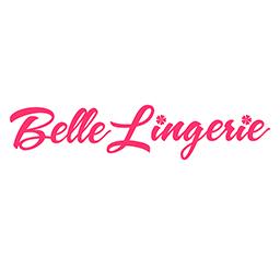 Belle Lingerie Coupon Code