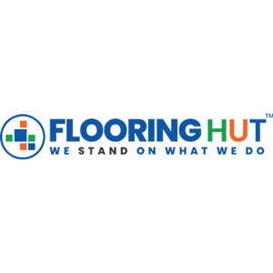 Flooring Hut Coupon Code