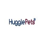 HugglePets Coupon Code