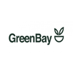 GreenBay Coupon Code