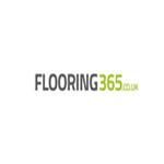 Flooring365 Coupon Code