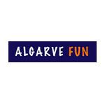 Algarve Fun Coupon Code