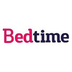 Bedtime Coupon Code