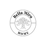 Bella Mira Coupon Code