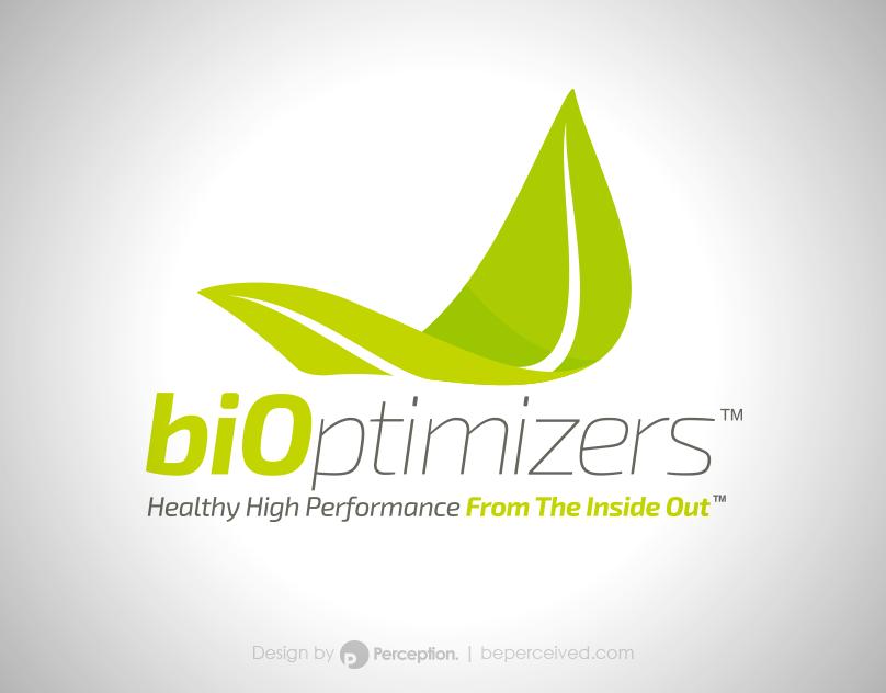 Bioptimizers Coupon Code