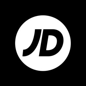 JD Sports AU Coupon Code