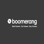 Boomerang Coupon Code