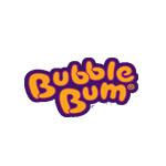 BubbleBum Coupon Code