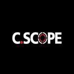 C.Scope Metal Detectors Coupon Code