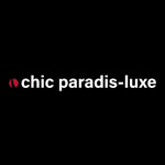 Chic Paradis Coupon Code