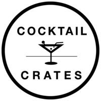 Cocktail Crates Coupon Code