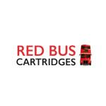 Red Bus Cartridge Coupon Code