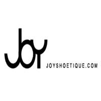 Joyshoetique Coupon Code