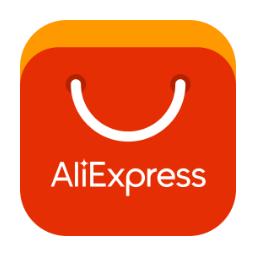 Ali Express Coupon Code