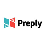 Preply Coupon Code