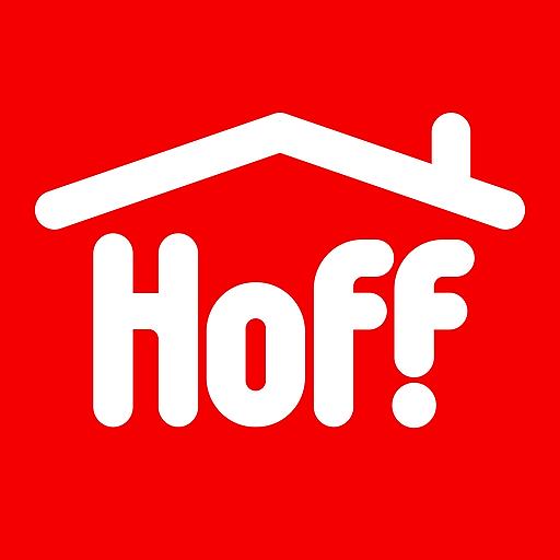 Hoff Coupon Code