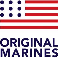 Original Marines Coupon Code