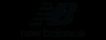 New Balance RU Coupon Code