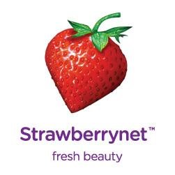 Strawberrynet Coupon Code