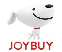 Joybuy Coupon Code