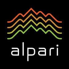 Alpari Coupon Code