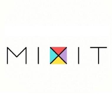Mixit Coupon Code