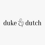 Duke and Dutch Coupon Code
