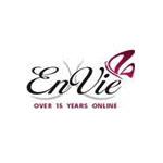 Envie4u Coupon Code