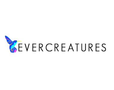 Evercreatures Coupon Code