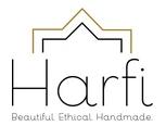 Harfi Coupon Code