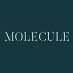 Molecule Coupon Code