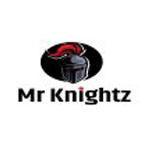 Mr Knightz Coupon Code