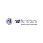 Netfurniture Coupon Code