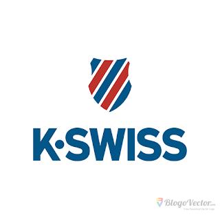 K-Swiss Coupon Code
