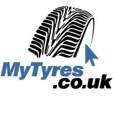 My Tyres Coupon Code