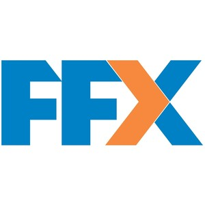 FFX UK Coupon Code