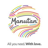 Manutan Coupon Code