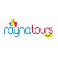 Rayna Tours Coupon Code