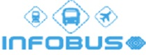 Infobus Coupon Code