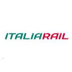 ItaliaRail Coupon Code