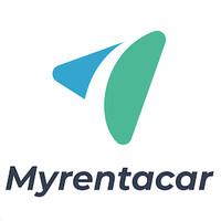 Myrentacar Coupon Code