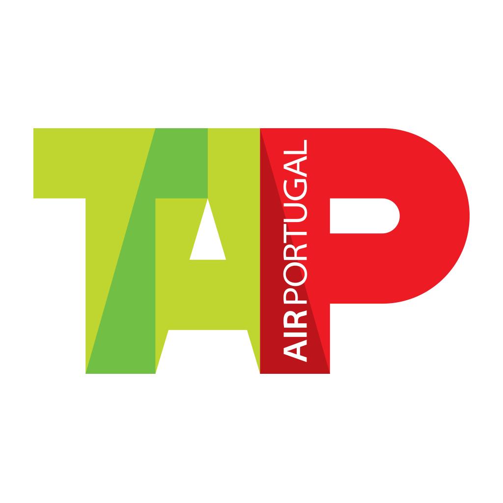 Tap Air Portugal Coupon Code