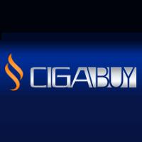 Cigabuy Coupon Code