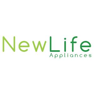 NewLife Appliances Coupon Code