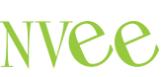 NVee Coupon Code