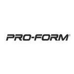 ProForm Fitness Coupon Code