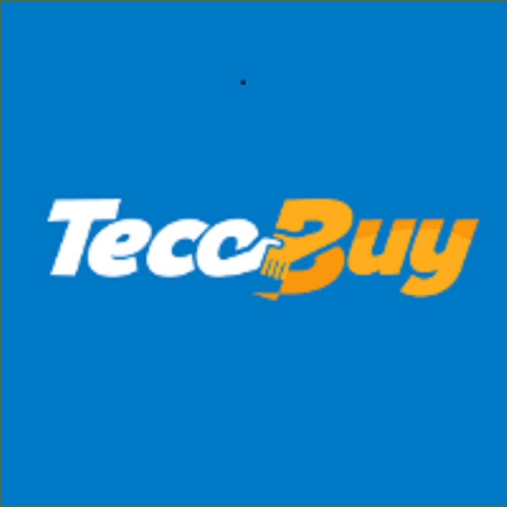 TecoBuy Coupon Code
