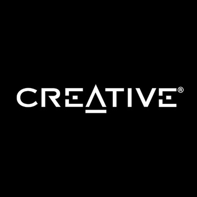 Creative Labs Coupon Code